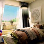 Apartamente 2 camere nord Piata Presei