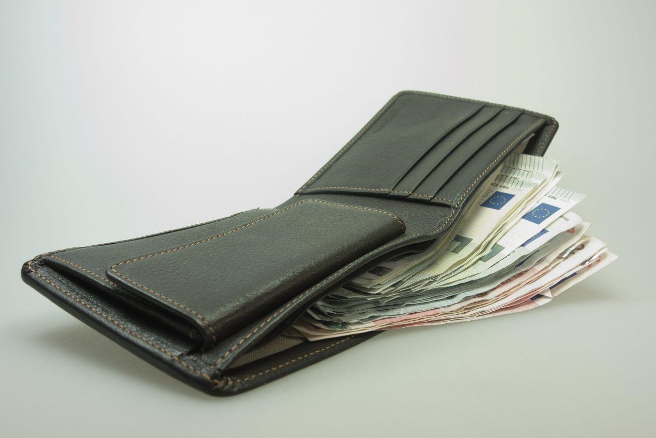 Investitie in sistemul de incalzire